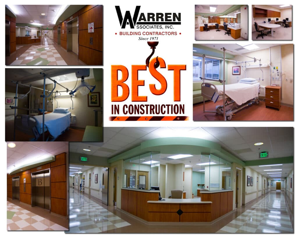 7 Main at The Medical Center Best Construction-1