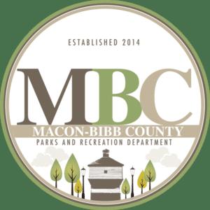 MBC Parks rec logo