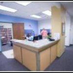 dr ham suite sibley heart center lanier bldg 4