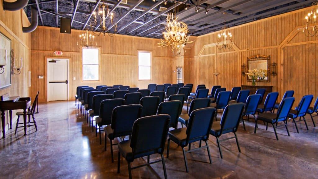 Sardis-Heard Funerals & Cremation Center